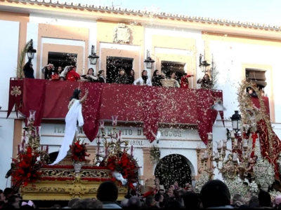 Domingo-de-Resurreccion1