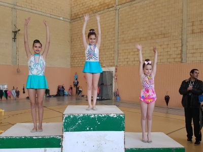 031218_TORNEO_GYM_RITMICA (1)