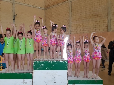 031218_TORNEO_GYM_RITMICA (2)